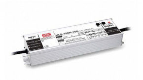 42V LED-Netzteil 3,6A 150W MeanWell HLG-150H-42A