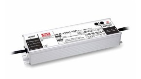 20V LED-Netzteil 7,5A 150W MeanWell HLG-150H-20A
