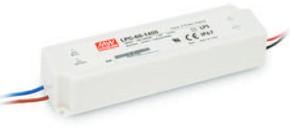 LED-Netzteil Konstantstrom,KSQ, 1050mA, 9V bis 48V