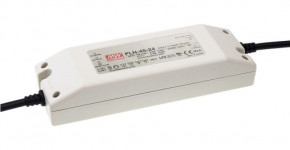 36V LED-Netzteil 45W 1,25A