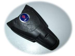 Gehäuse Fernbedienung Saab 93 u.a. # ausverkauft